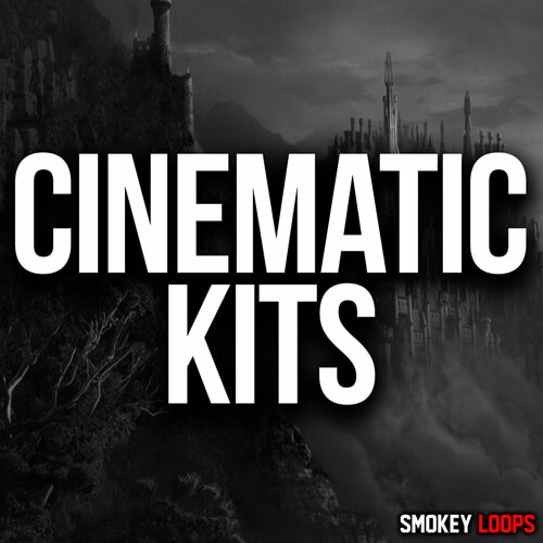 Cinematic Kits