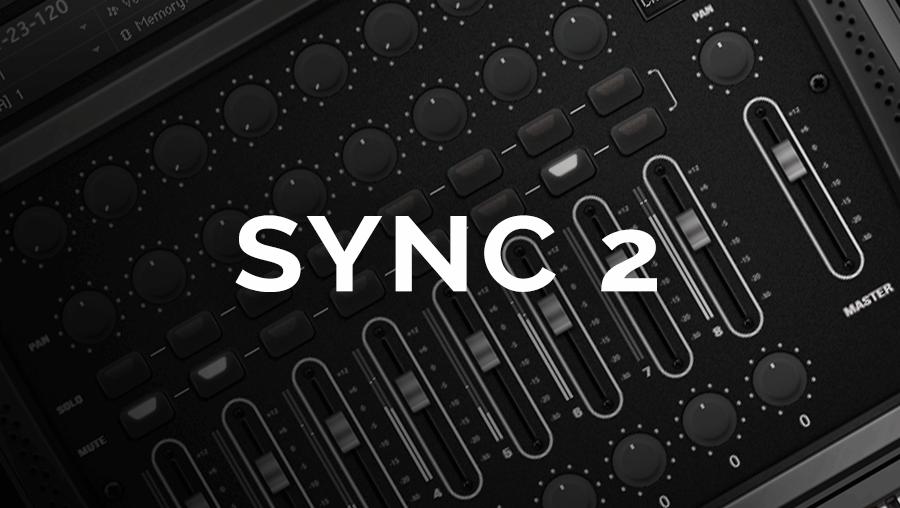 Sync 2
