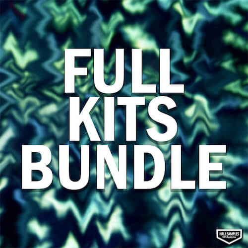 Full Kits Bundle