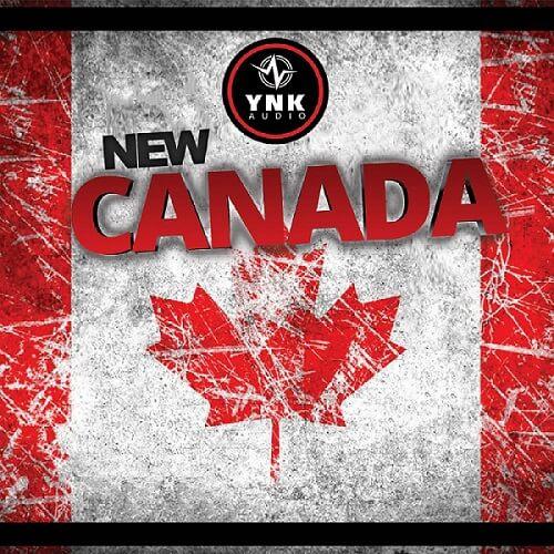 New Canada