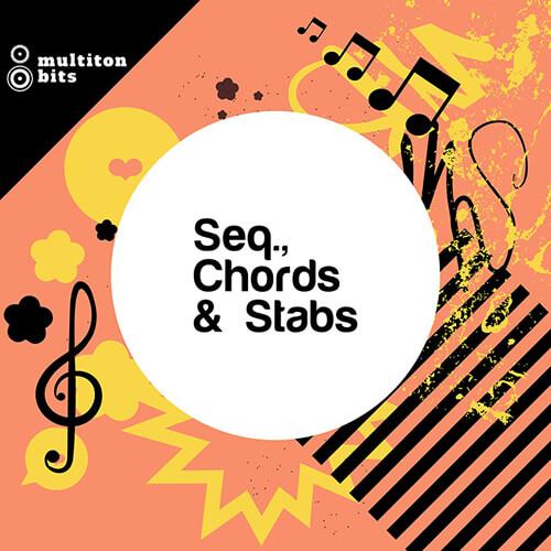 Seq., Chords & Stabs