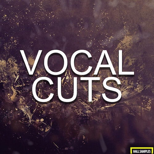 Vocal Cuts