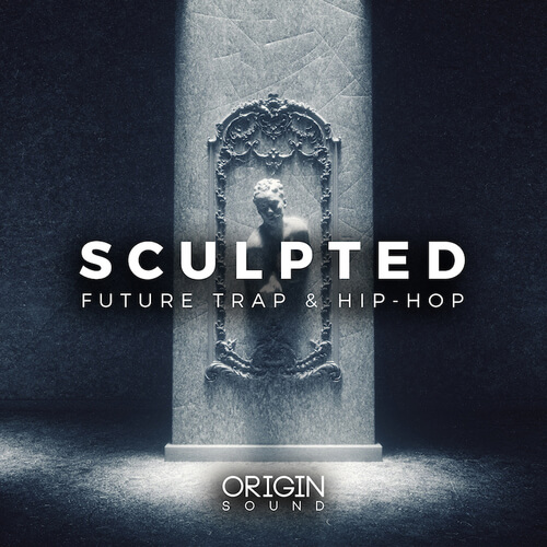Sculpted - Future Trap & Hip-Hop
