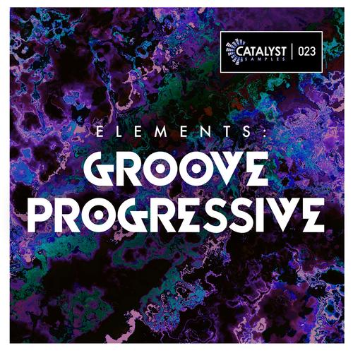 Groove Progressive