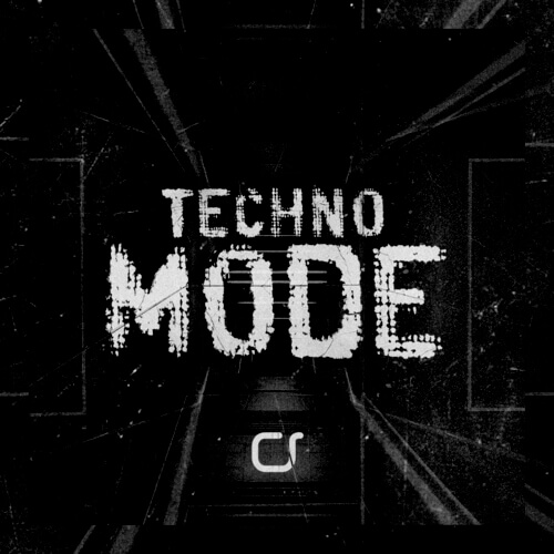 Techno Mode