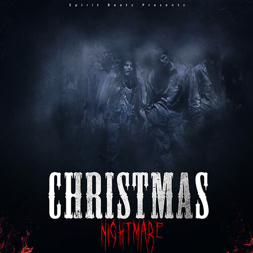 Christmas Nightmare