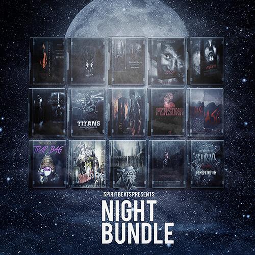 Night Bundle