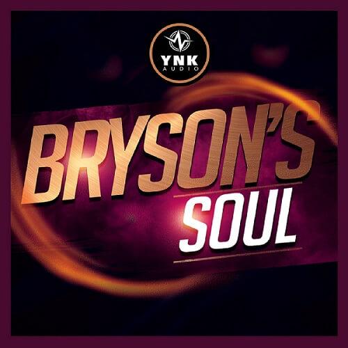 Bryson's Soul