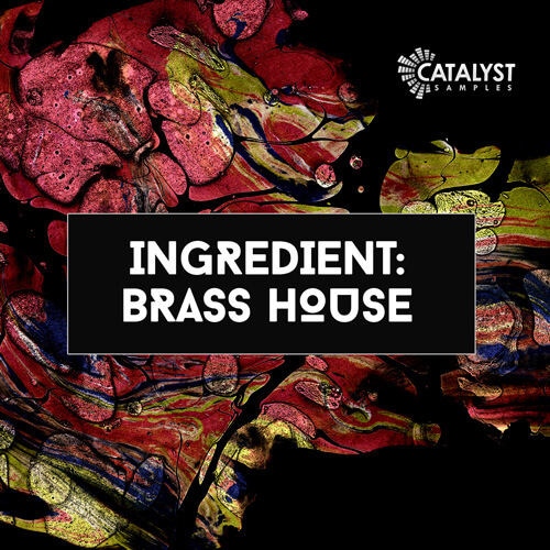 Ingredient: House Brass