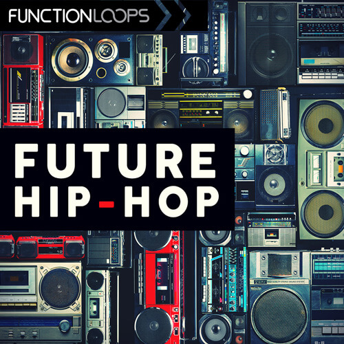 Function Loops: Future Hip Hop