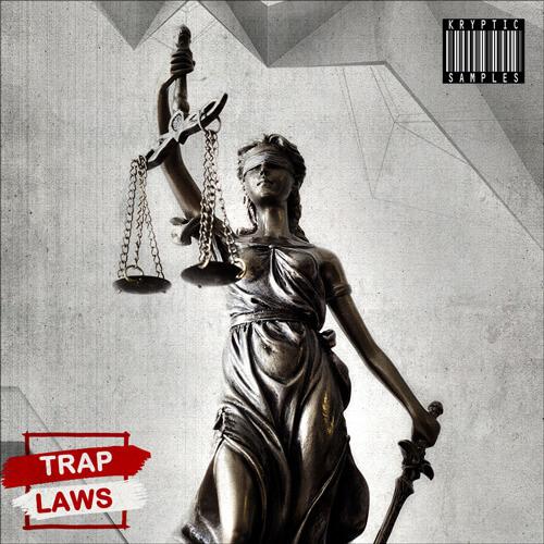 Trap Laws