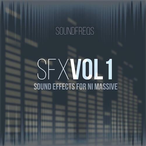 SFX Vol.1
