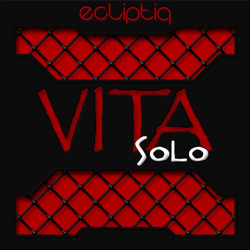 Vita Solo