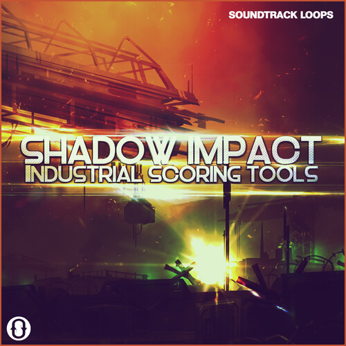 Shadow Impact - Industrial Scoring Tools