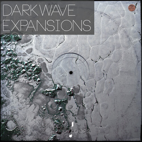 Darkwave Expansions