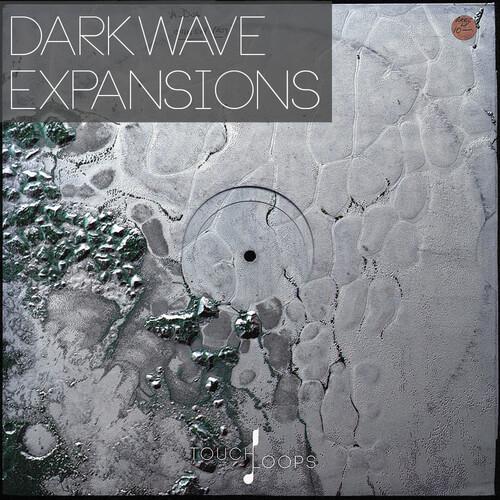 Darkwave Expansions
