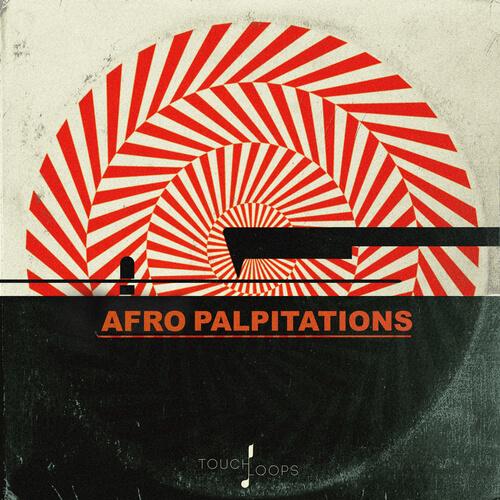 Afro Palpitations