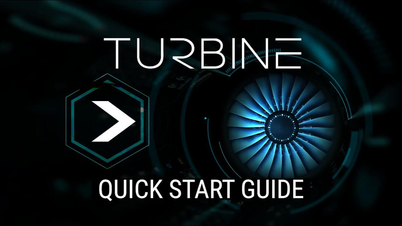 Video related to Turbine