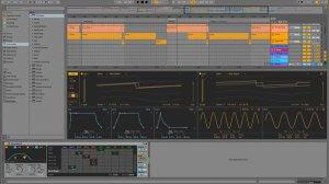ablton-live-10-wavetable