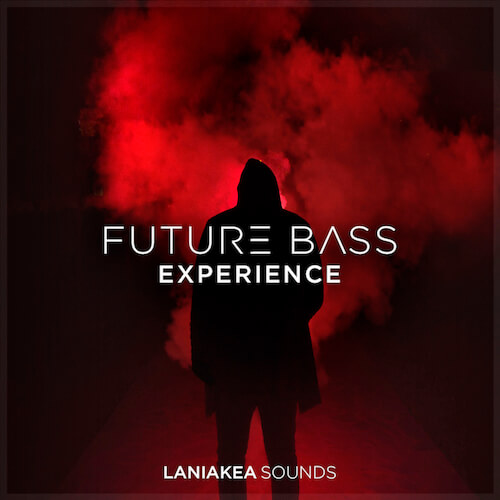 Future Bass Experience