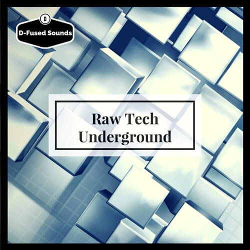 Raw Tech Underground