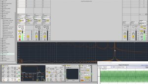 sound-design-with-ableton-operator