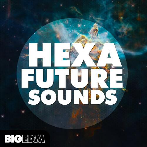 Hexa Future House