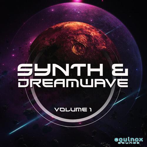 Synth & Dreamwave Vol.1