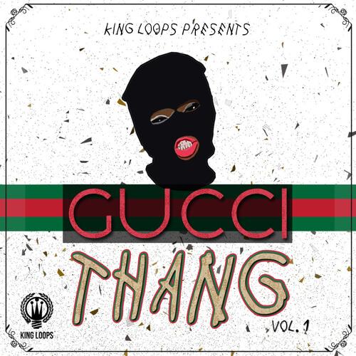 Gucci Thang