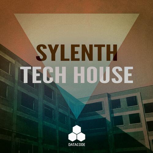 FOCUS: Sylenth Tech House