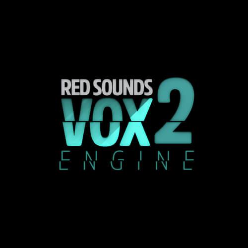 Vox Engine 2