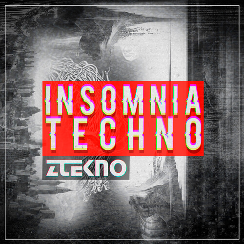 Insomnia Techno