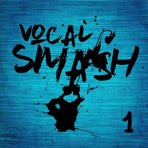 Vocal Smash Vol.1