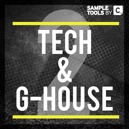 Tech & G-House 2
