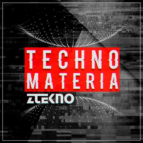 Techno Materia