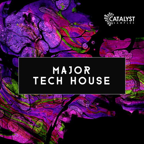 Major Tech House