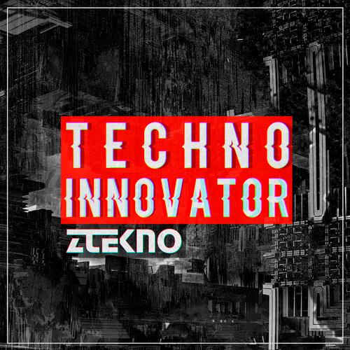 Techno Innovator