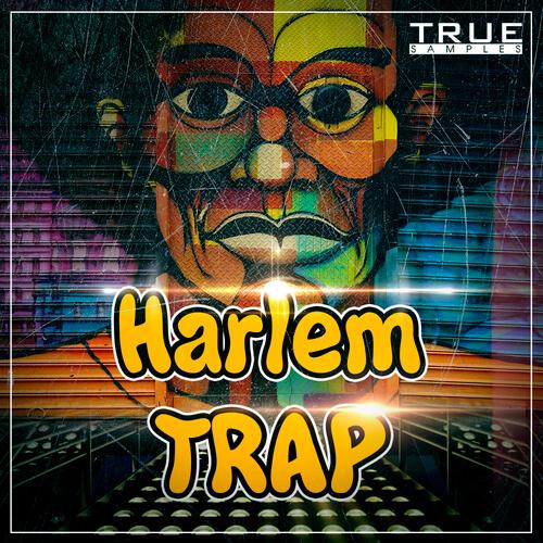 Harlem Trap