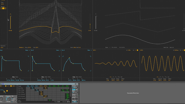 ableton-wavetable-synthesis-1
