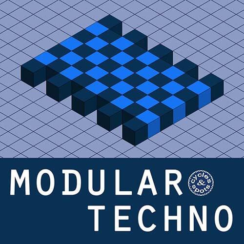 Modular Techno