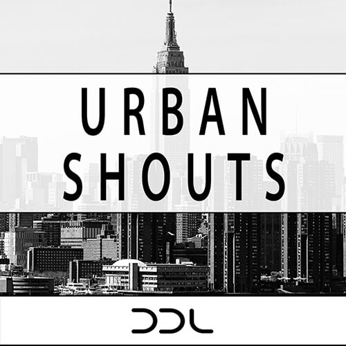 Urban Shouts