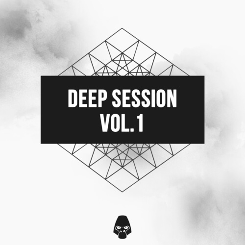 Deep Session Vol. 1