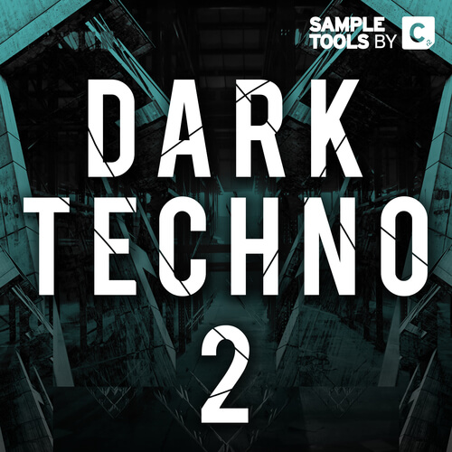 Dark Techno 2