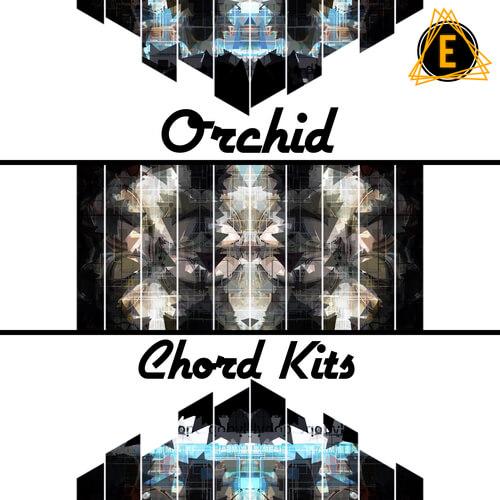 Orchid Chord Kits