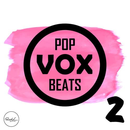 Pop Vox Beats Vol.2