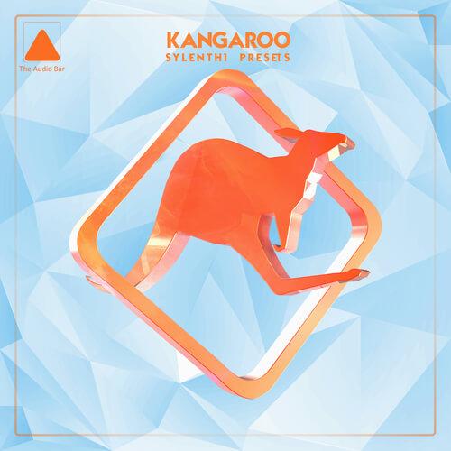 Kangaroo Sylenth1 Presets