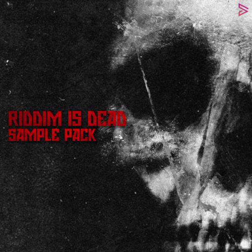 RIDDIM IS DEAD
