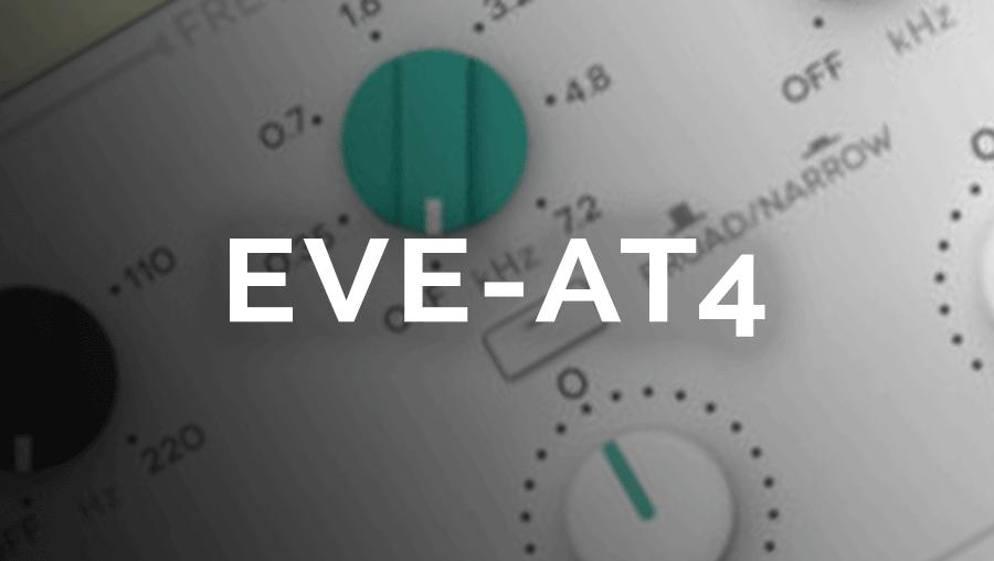 EVE-AT4
