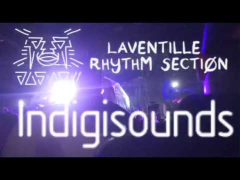 Video related to Laventille Rhythm Section