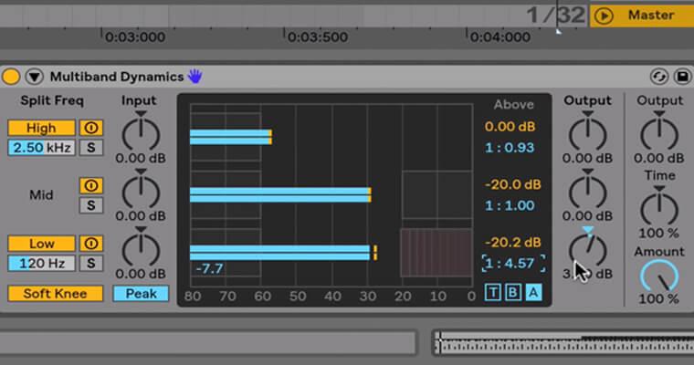live-10-multiband-dynamics